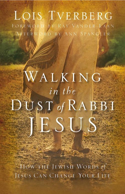 Walking in the Dust-sml